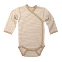Living Crafts WICKELBODY − Baby-Body aus ...